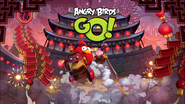 ABGO! Chinese New Years loadingscreen