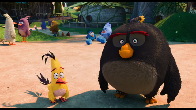 File:AngryBirdsMovie.png