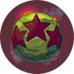 File:Achievement-battlefield-villain.png
