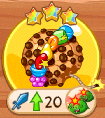 File:Candy Bomb.png