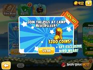 Angry-Birds-Seasons-Camp-Neversleep-Teaser-768x576