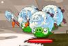 Ice Pigmies