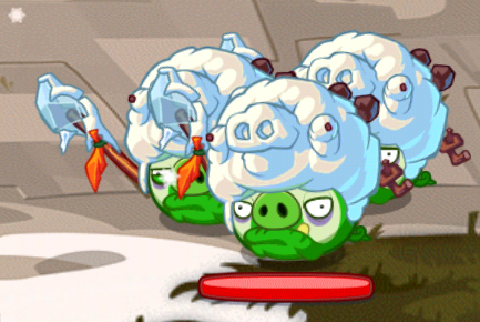File:Ice Pigmies.png