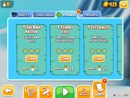 Angry-Birds-Seasons-Episodes-Tab