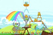 Angry-Birds-Friends-FB-Tournament-Week-100-Level-5-April-14th-2014-310x206