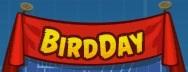 File:Birdday5.jpg