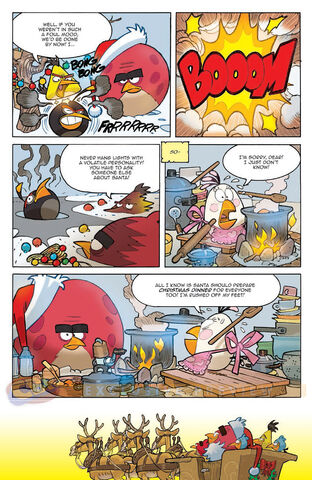 File:AngryBirds-Holiday-pr-8-3733d.jpg