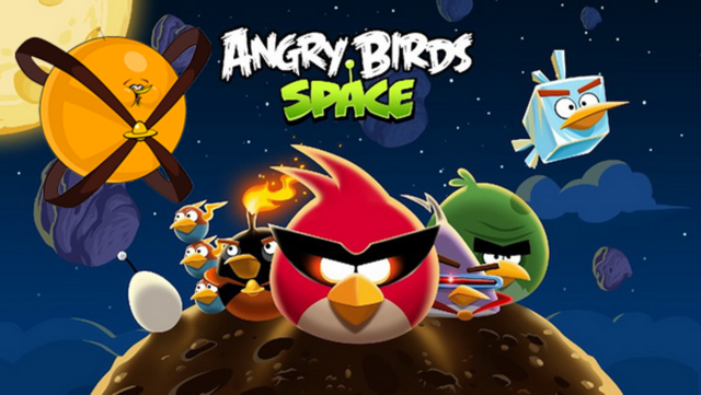 File:Angry Birds Space LOGO.png
