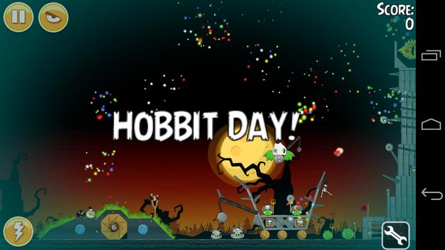 File:Hobbitday.png