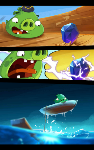 File:ABAceFighter Cutscenes13.png