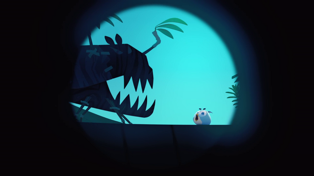 File:ABStellaAnimatedSeries EP8Screenshot39.png