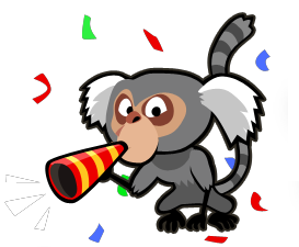 File:Marmoset 3.png