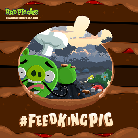 File:Feedkingpig.png