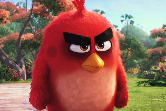 File:Red The Angry Birds.jpg