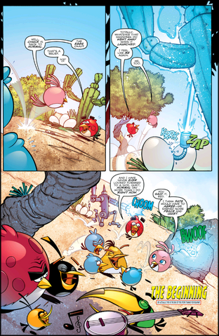 File:ABTRANSFORMERS ISSUE 4 PAGE 20.png