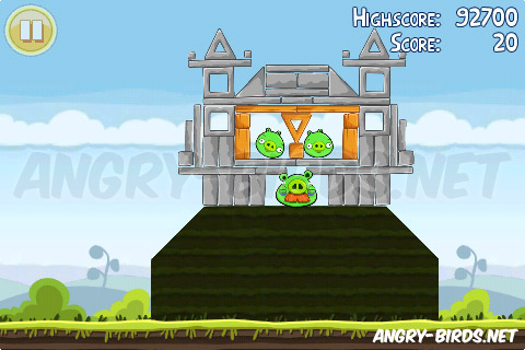 File:Angry Birds 4-18.jpg