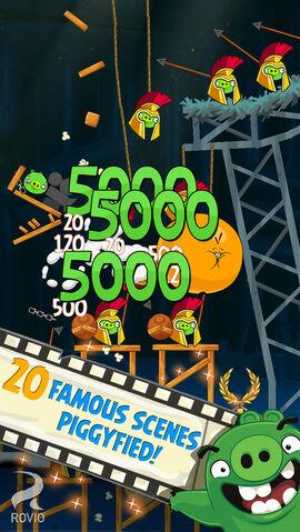 File:Angry-Birds-Seasons-Piggywood-Studios-Screenshot2.jpeg