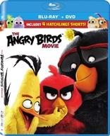 File:Angry Birds Movie BD.jpg