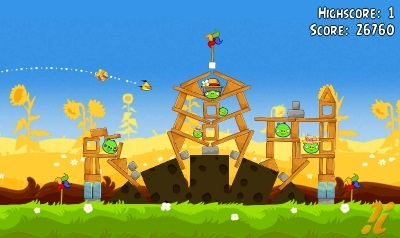 File:Angry Birds Trilogy 6.jpg