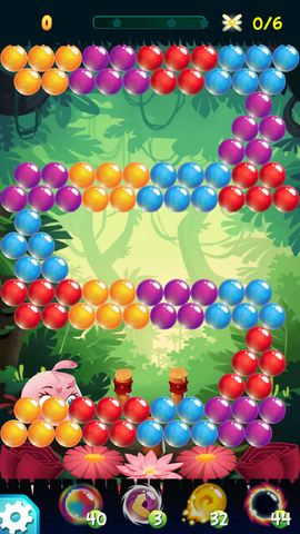 File:AB POP! Level 5 Top.png
