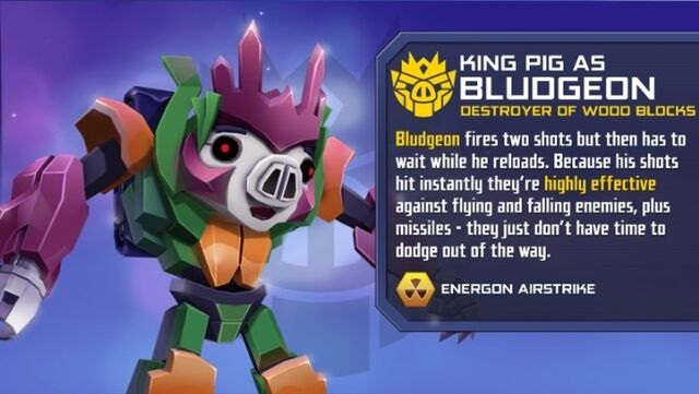 File:Bludgeon.jpg