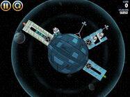 Death Star 2-1 (Angry Birds Star Wars)