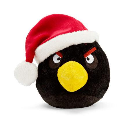 File:Christmas Black Bird.jpg