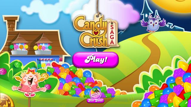 File:Candy Crush Saga HD 25-02-2015 update.png