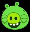 Plik:Freckles pig.png