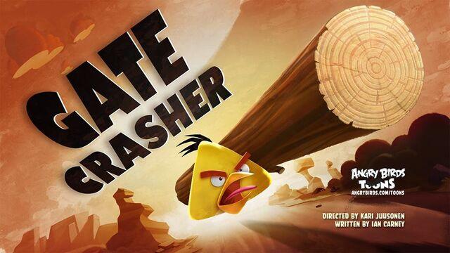 File:G Crasher.jpg