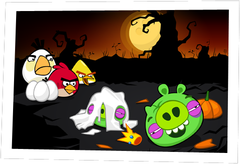 File:MENU HALLOWEEN SHEET 2.png