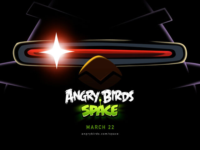 File:Yellow Bird Space Poster.jpg