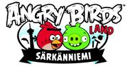 Angry-Birds-Land-642x333