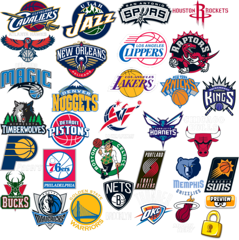 File:LS NBA TEAMLOGOS 1.png