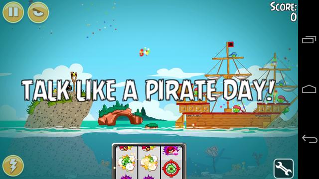 File:Pirateday.png