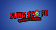 SlingScope