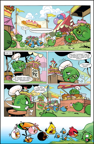File:ABCOMICS ISSUE 11 PAGE 15.png