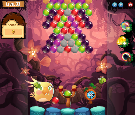 File:ABPop Level 33-4.png