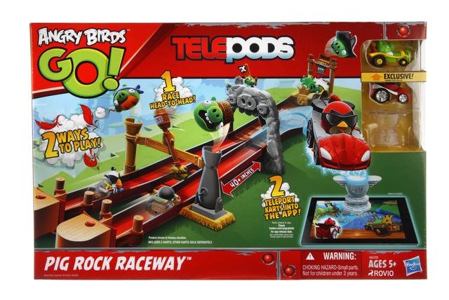 File:ANGRY BIRDS GO TELEPODS PIG ROCK RACEWAY.jpg