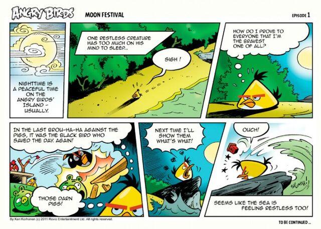 File:Angry-Birds-Seasons-Moon-Festival-Comic-Part-1-730x521.jpg