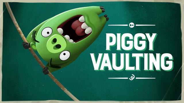 File:Piggy Vaulting TC.jpeg