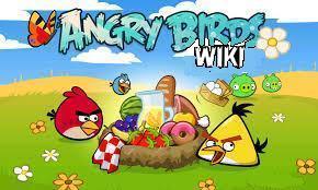 File:Angry Birds summer bg2.jpg