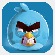 File:Apple-apps-for-earth-angry-birds.png