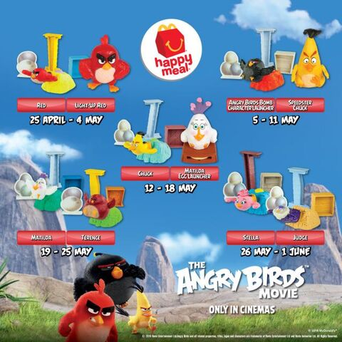 File:Angry-birds-action-game-movie-hidden-codes-easter-eggs-where-find-birdcodes-and 1.jpg