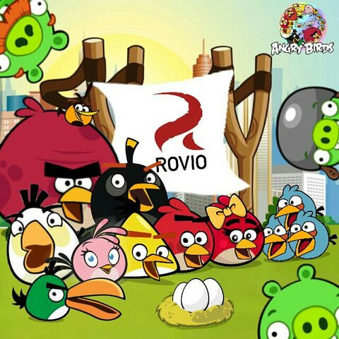 File:Angry Birds Flocks Picture - 1.jpg