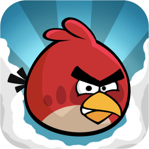 File:Angry-Birds-ios-icon.png
