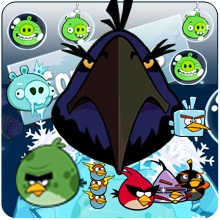 File:Angry-birds-space-guide-planets-coldcuts.jpg