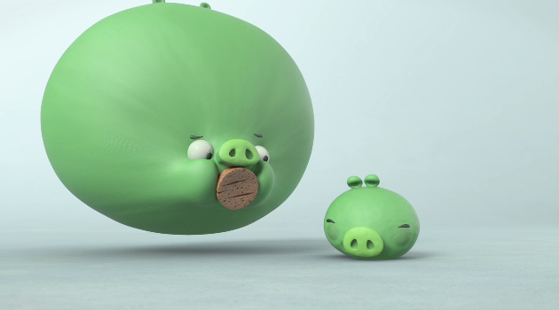 File:Piggy Tales-Puffed Up (3).PNG