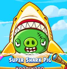 File:SuperSharkPig.png