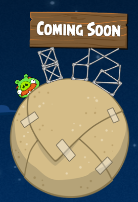 File:Coming Soon Planet.png